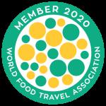GastroTerra World Food & Travel Association