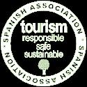 Asociacion Espanola de Turismo Responsable, Seguro y Sostenible