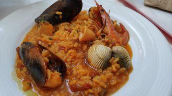 Vigo Food Tour to Eat Your Way thru the City Streets